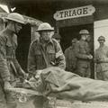 Mit adott nekünk az első világháború?