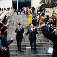 Harc az LMBT-jogokért Koreában
