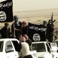 """""""Visszatértünk a kőkorszakba"""" – élet az Iszlám Államban"""