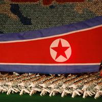 Észak-Koreának összesen huszonnyolc weboldala van
