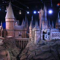 """""""A jog úgy tekint az emberre, mint Dumbledore"""""""