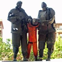 A tudomány bebizonyította, hogy a kínzás nem célravezető