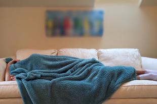 Modern technika – álmatlan éjszakák?
