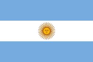 Konzervatív fordulat Argentínában?