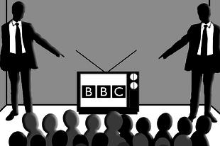 Fontos csatát nyert a BBC