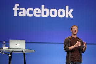 Egy napot kapott a Facebook a gyűlöletkeltő posztok törlésére