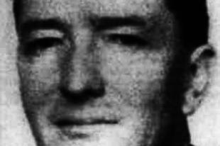 Kanada valódi James Bondja, aki majdnem lelőtte Hitlert
