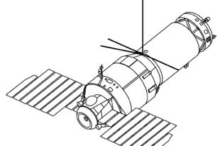 Az oroszok titkos űrágyúja