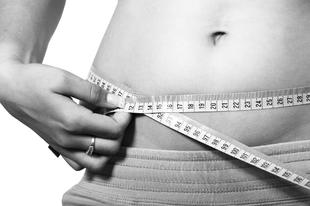 Drága és halálos a kövérségünk