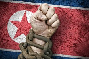 Rabszolgák az állam szolgálatában
