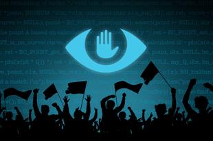 Adatvadász adatvédők?