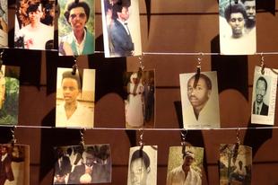 Ruanda: a népirtás, amiről senki nem akart tudomást venni