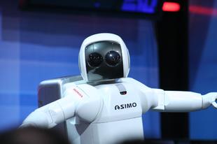 A robotok értékesebbé tesznek minket?