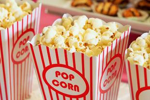 Valóban lecsengett a szuperhős-filmek korszaka?