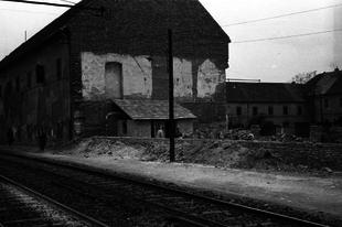 A Magyar Nemzeti Bank működése a Kádár-korszakban - II. rész