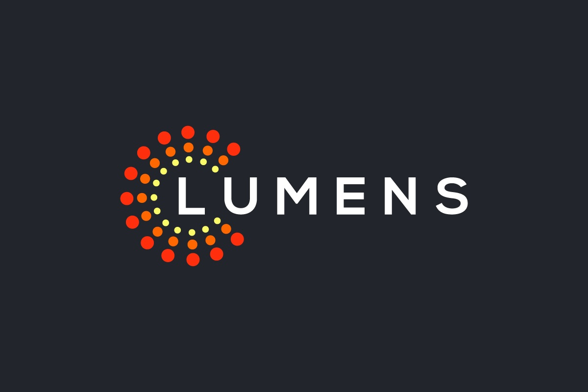 lumens_logo_12_1.jpg