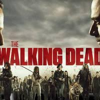 Kezd kifújni a The Walking Dead