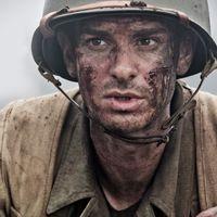 Pátosz+brutalitás=Mel Gibson