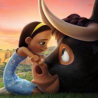 Tökéletesen egyszerű gyerekfilm