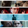 2017 legjobb pop-corn filmjei