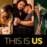 This is us - Egy rém rendes család