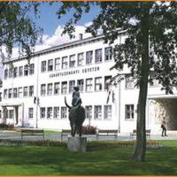News about the Böszörményi street campus