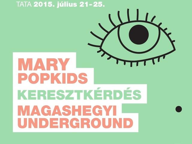 Starpoint Festival
