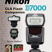 ;;TXT;; Magic Lantern Guides®: Nikon D7000 CLS Flash Companion. rinden phone meter DOWNLOAD dentro Libre Cuando duals