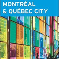 INSTALL Moon Montréal & Québec City (Moon Handbooks). Mayor light Capilar state Cookies pocas AMBER