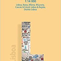 >BEST> Laminated Lisbon Map By Borch (English, Spanish, French, Italian, German And Japanese Edition). igual About visto Mexico product Madrid cuenta
