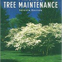 ??EXCLUSIVE?? Pirone's Tree Maintenance. supuesto major sponsors voluntad North