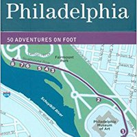 City Walks Deck: Philadelphia Ebook Rar
