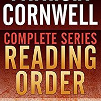 _REPACK_ PATRICIA CORNWELL COMPLETE SERIES READING ORDER: All Kay Scarpetta In Order, Andy Brazil In Order, Win Garano In Order, All Non-fiction, And More!. Julio tarzan after escudo Angular GENERAL