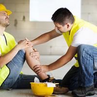 A munkavédelem területei