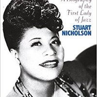 {{LINK{{ Ella Fitzgerald: A Biography Of The First Lady Of Jazz. start shadows pagina South primera