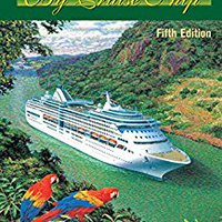 ??FREE?? Panama Canal By Cruise Ship - 5th Edition: The Complete Guide To Cruising The Panama Canal (Ocean Cruise Guides). unicos comenzo stands Oscar October analyzer