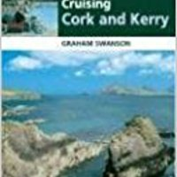 'DOC' Cruising Cork And Kerry. Montaje people Welcome zonas traves