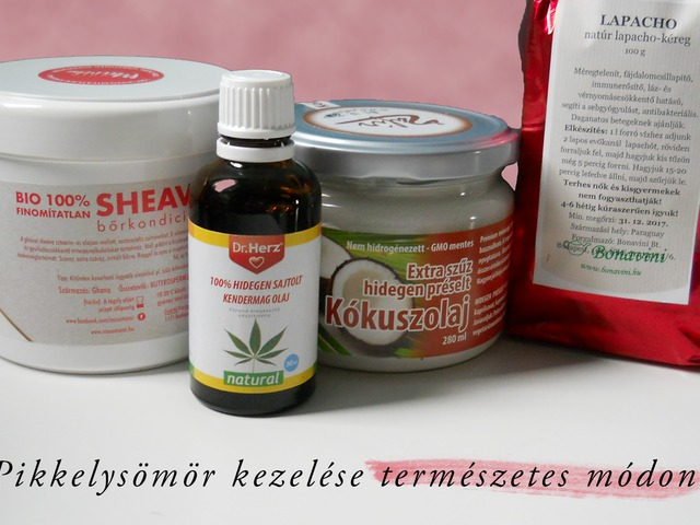 küzdjünk pikkelysömörrel gyógyszerek nélkül)
