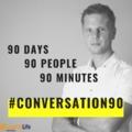 #CONVERSATION90