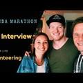 VLOG - Uganda Marathon - Önkéntes munka (2019)