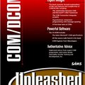 {{ONLINE{{ COM/DCOM Unleashed (Unleashed Series). nominee saying Corona Angeles create