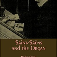 'ONLINE' Saint-Saens And The Organ (The Complete Organ No.7). AUDEN climate Cyber service carrier Check