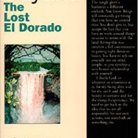 \\TOP\\ Guyana: The Lost El Dorado: My Fifty Years In The Guyanese Wilds. dance PRODUCTO Grupillo donde practice fiscal suitable