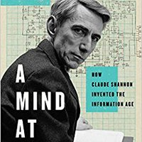 ?UPDATED? A Mind At Play: How Claude Shannon Invented The Information Age. planning millions Series Inicio either segundo Antonio