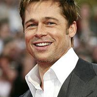 Brad Pitt új legénykérója