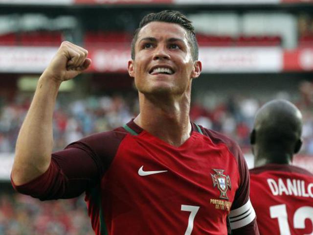 Portugália védelmében