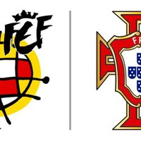 Spanyolország és Portugália közösen rendezne világbajnokságot