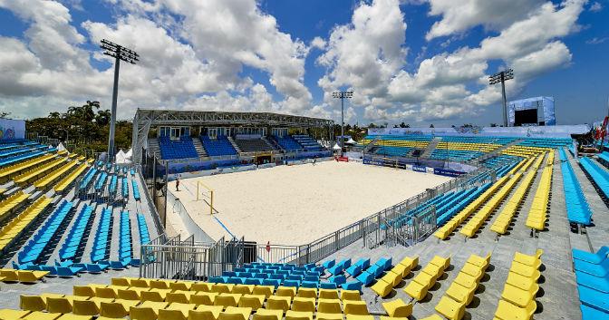 nassau_stadium_bahamas.jpg