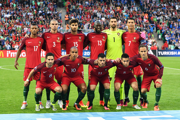 portugal-team-during-euro-2016.jpg