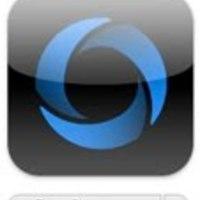 Képnézegető alkalmazások iphone-ra